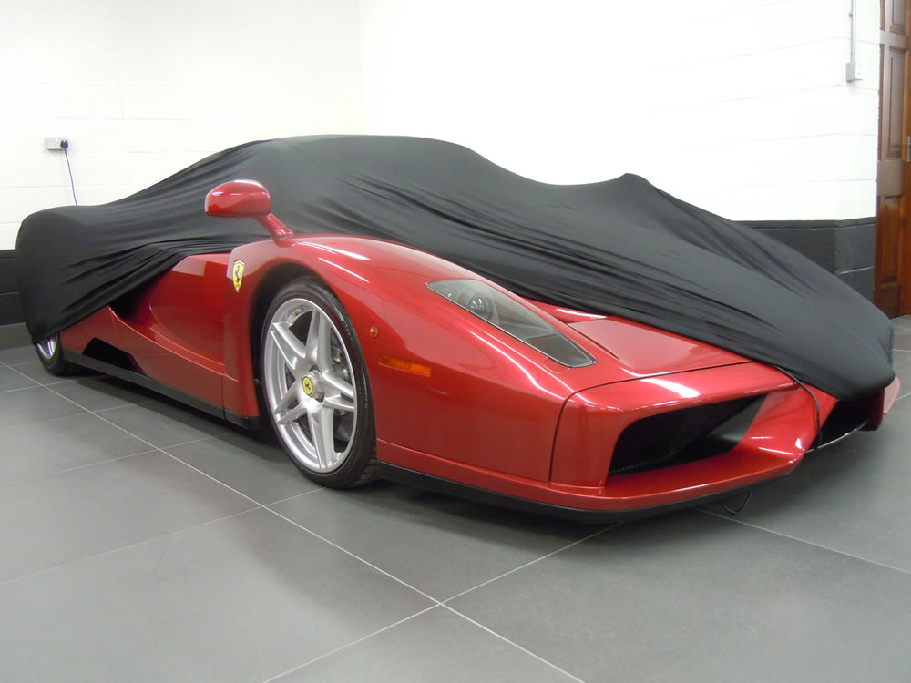 outdoor tailored fully ferrari car red indoor search protection with for asp covers cover stretch