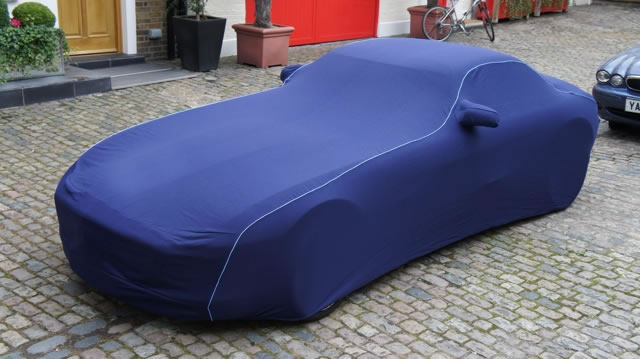 Mercedes benz car covers for Mercedes benz car covers