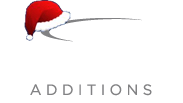 classic additions logo