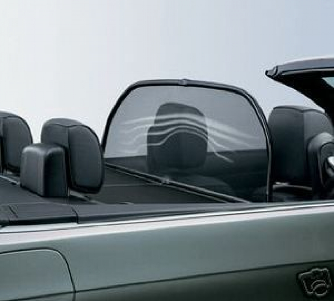 Pictures Of Our Wind Deflectors Classic Additions Ltd