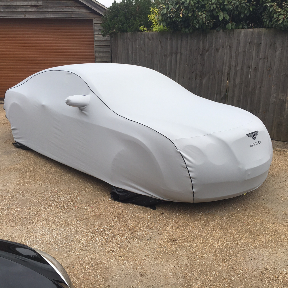 Bentley Continental Gt Convertible 1900 Gray For Sale: Special Offers