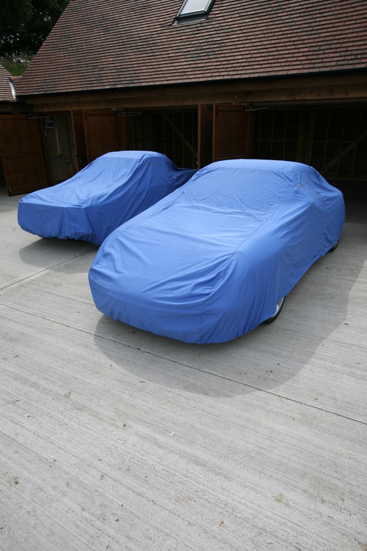 soft indoor car cover in indoor car covers. Black Bedroom Furniture Sets. Home Design Ideas
